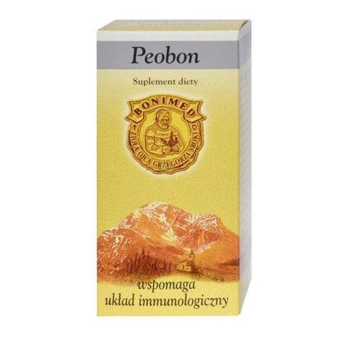 Bonimed Peobon 60 kapsułek (5908252932627)