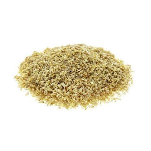 Horeca - surowce Len mielony bio(surowiec) (25 kg- cena za 1 kg) (5902448162287)