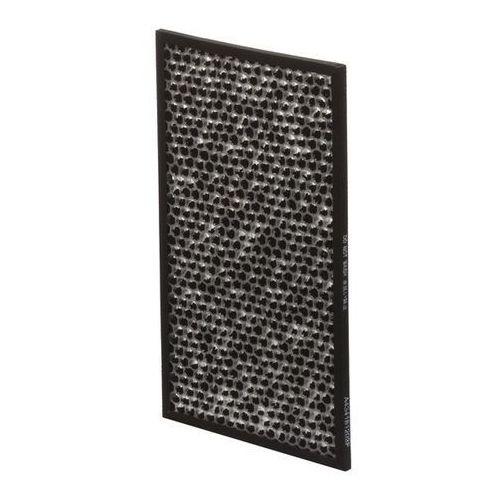 Sharp Fz-d60dfe , filtr węglowy do modelu kc-d60euw fzd60dfe gwarancja 24m sharp. zadzwoń 887 697 697. atrakcyjne raty (4974019805634)