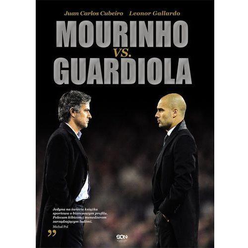 Mourinho Vs. Guardiola, Sine Qua Non