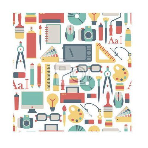 Fototapety dla dzieci - produkt z kategorii- fototapety