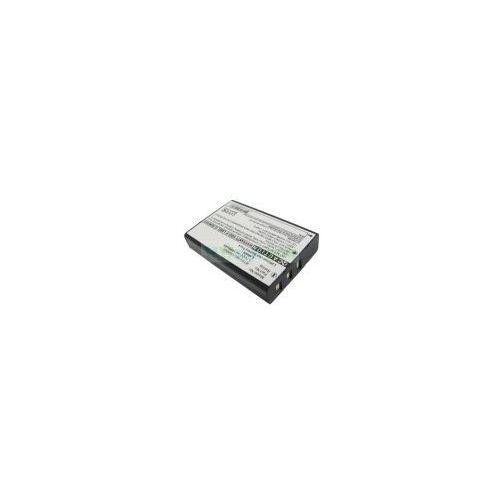 Bateria Intermec CN1 074337S 633808920326 73659 BTRY-MC10EAB00 1800mAh 6.7Wh Li-Ion 3.7V