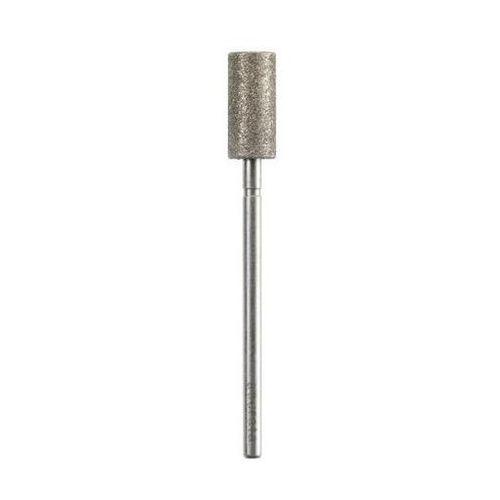 Frez diamentowy do skórek i płytki fi 6,0mm cylind marki Cosnet