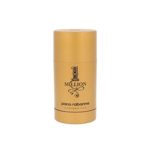 1 million dezodorant w sztyfcie 75 ml / codziennie nowa oferta dnia - sprawdź! marki Paco rabanne