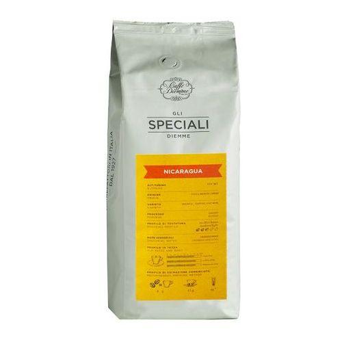 Diemme Gli Speciali Nicaragua Monte Verde 1 kg