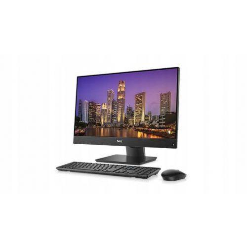 Dell optiplex 7460 aio i5 8gb 256ssd dotyk 3nbd