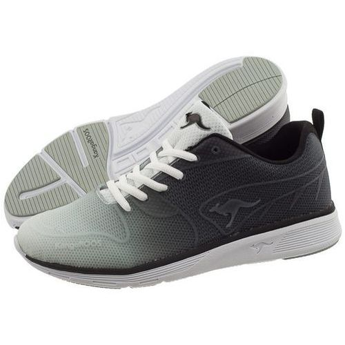 Buty KangaROOS K-Light (KR20-b)