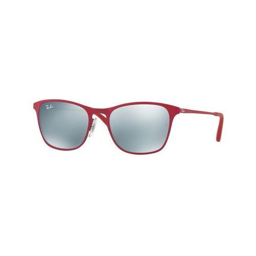 Ray-ban junior Okulary słoneczne rj9539s 256/30