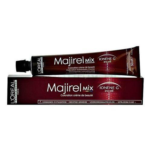 LOreal Majirel farba 50ml, Loreal
