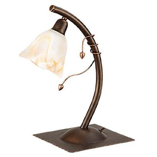 ROBIN I lampka biurkowa - sprawdź w Lampalandia