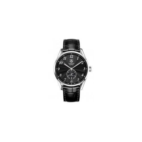 Tag Heuer WAS2110.FC6180