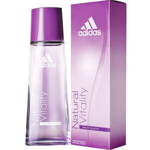 Adidas Natural Vitality Woman 30ml EdT