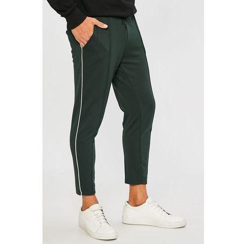 - spodnie wiliam, Only & sons