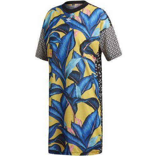 Adidas Sukienka dh3057