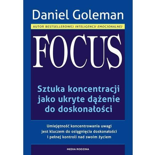 Focus - Dostępne od: 2014-11-05, Media Rodzina
