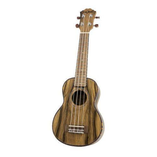 fzu-dz20 21 inch ukulele sopranowe marki Fzone