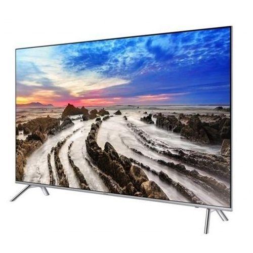 TV LED Samsung UE65MU7002