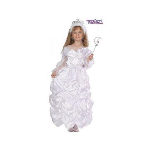 Strój Zima przebrania / kostiumy dla dzieci, odgrywanie ról - produkt dostępny w www.epinokio.pl