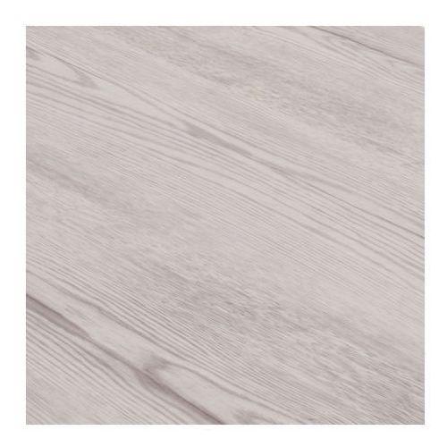 Panel podłogowy Dąb Michigan Bielony AC4 2 22 m2