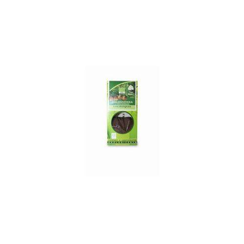 Dary natury - inne bio Kawa żołędziówka z żeń - szeniem bio 100 g - dary natury