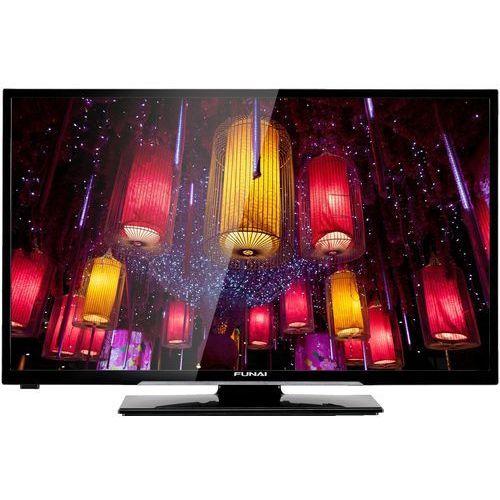 Funai 32FDV5755 - produkt z kategorii telewizory LED