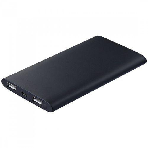 power pack premium alu 8000 mah antracyt marki Hama