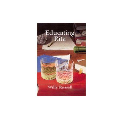 Educating Rita, Longman Group