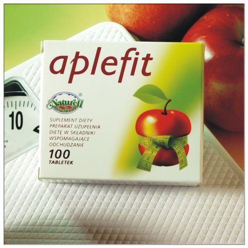 Aplefit 100 tabl