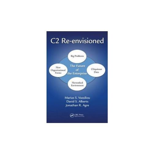 C2 Re-envisioned