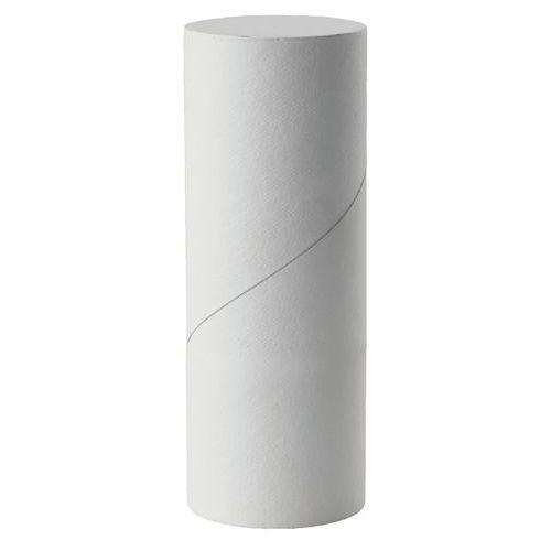 Remo Artbeat Shaker SR-0206-00-AD