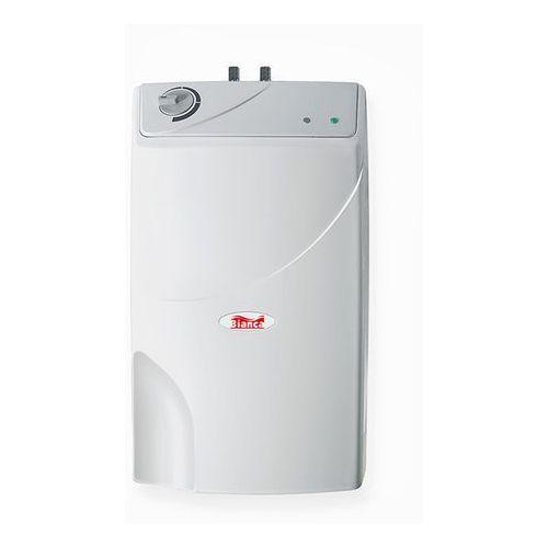 Elektryczny ogrzewacz wody Junior Elektromet, 5 l, 1,5 kW