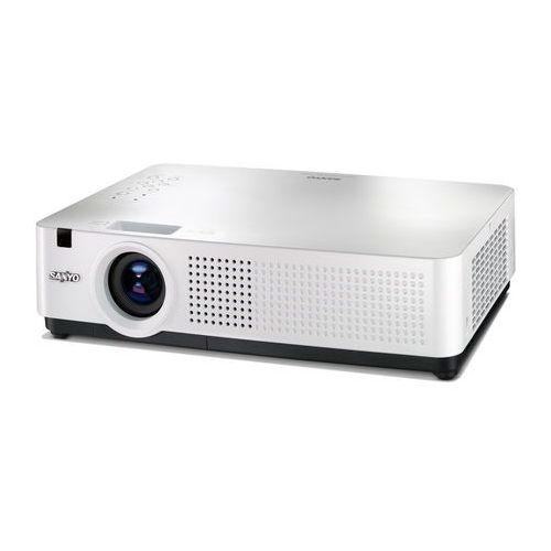 Sanyo PLC-WU3001