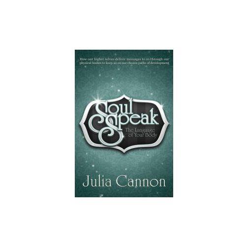 Soul Speak, Cannon, Julia