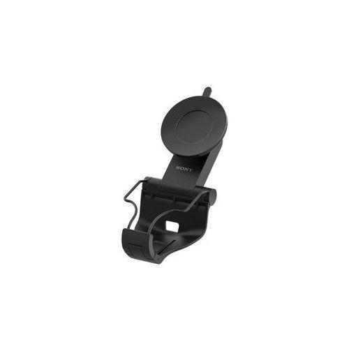 SONY XD mount DUALSHOCK4 to Xperia (4589967498526)