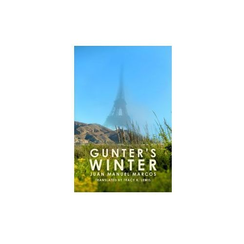 Gunter's Winter (9781786930736)