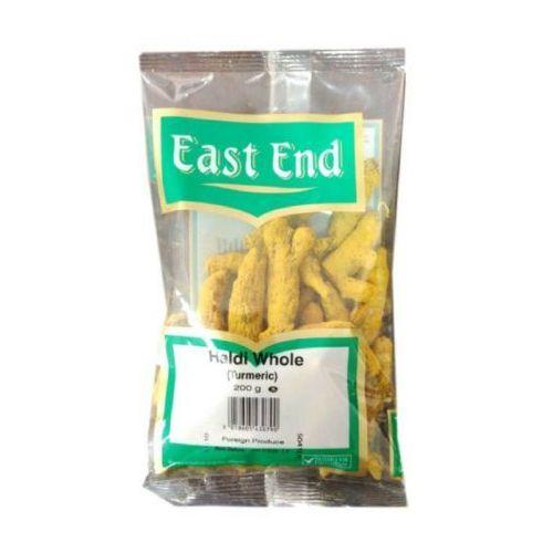 East end Korzeń kurkumy 200g
