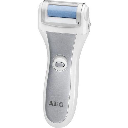 Aeg Pilnik elektryczny do stóp phe 5642