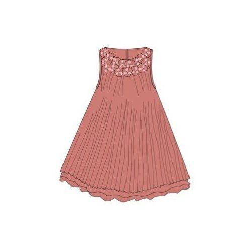 Sukienka (sukienka dziecięca)