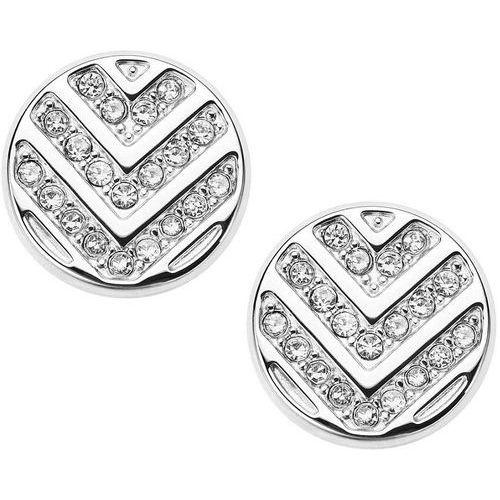 Biżuteria Kolczyki Fossil JF02667040 > Gwarancja Producenta   Bezpieczne Zakupy   POLECANY SKLEP! (4053858852990)