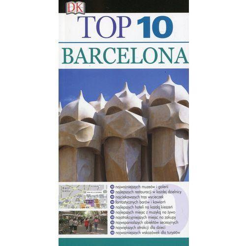 Top 10 barcelona (2016)