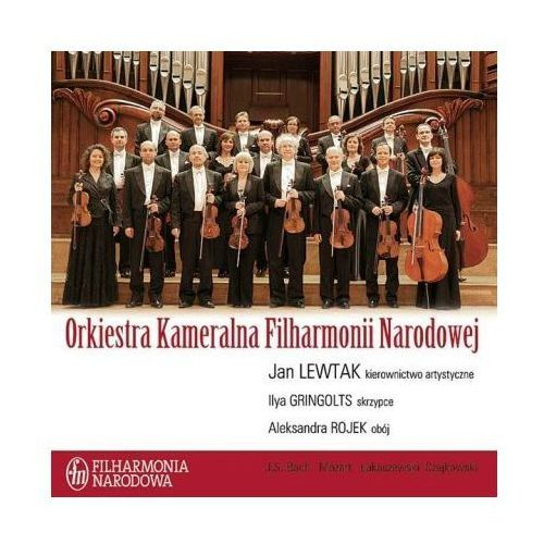 Koncert Jubileuszowy Z Okazji 10-Lecia (CD), ACD1742