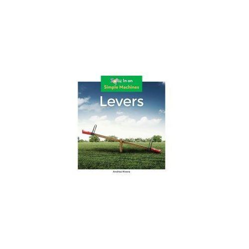 Rivera Sprawd Str 2 Z 35