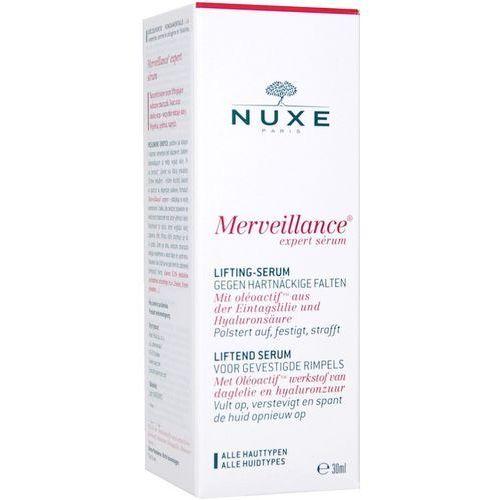 Nuxe Merveillance Expert Serum 30ml (krem do twarzy)