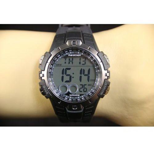 Timex T5K802