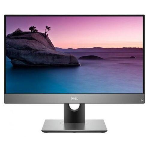 Dell optiplex 7760 i7 16gb 256 fhd 27'' 10pro 3nbd