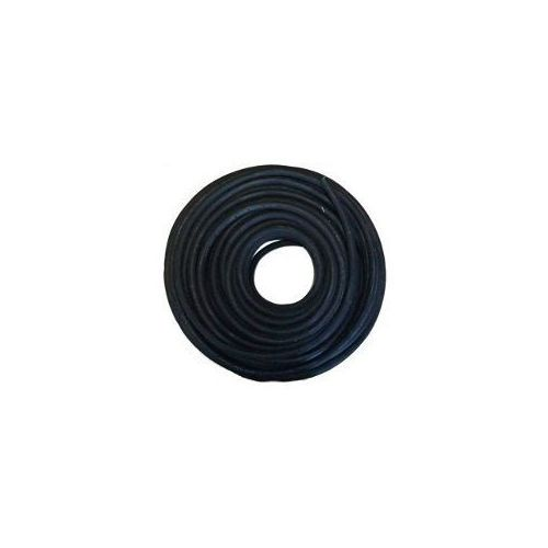 Kabel gumowy 3 x 2,5mm^2 od producenta Valkenpower