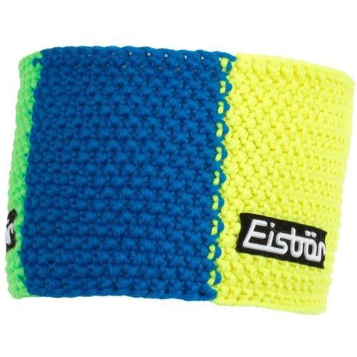 Eisbar  opaska jamie flag stb yellow/blue (9008132370726)