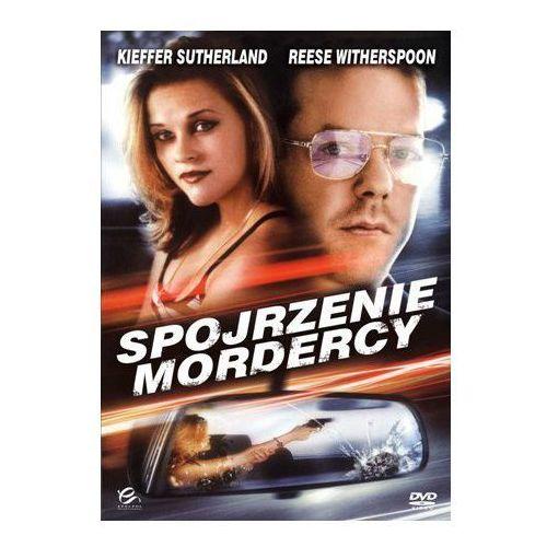 Spojrzenie mordercy marki Epelpol entertainment