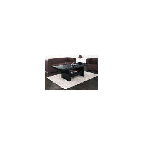 AVERSA ława rozkładana i podnoszona HUBERTUS EXCLUSIVE wysyłka GRATIS (stolik i ława do salonu) od MebleHubertus.pl