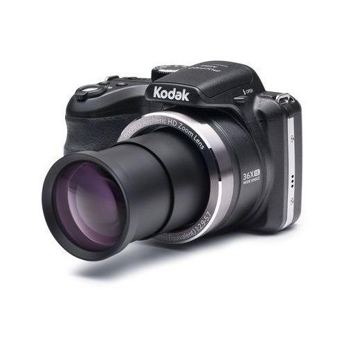 Kodak AZ362 [zasilanie: akumulator]